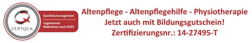 cert_alt_logo_1