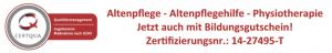 cert_alt_logo